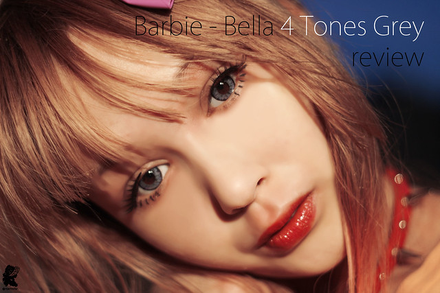 reviewBarbie - Bella 4 tonesgrey11