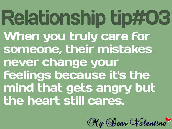 8187868882 e4ec1f232f z jpgNot Caring Relationship Quotes