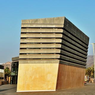35 ARQUA Museo N. Arquología Subacuatíca 8793