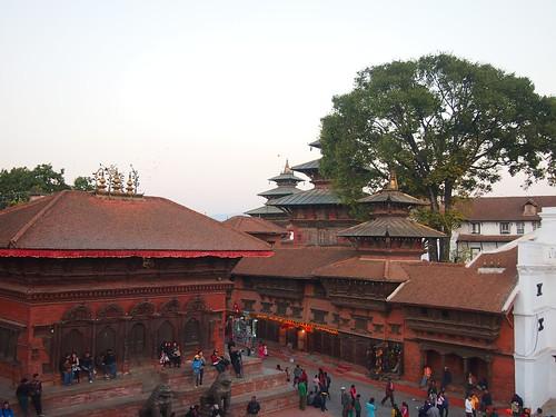 Kathmandu-126