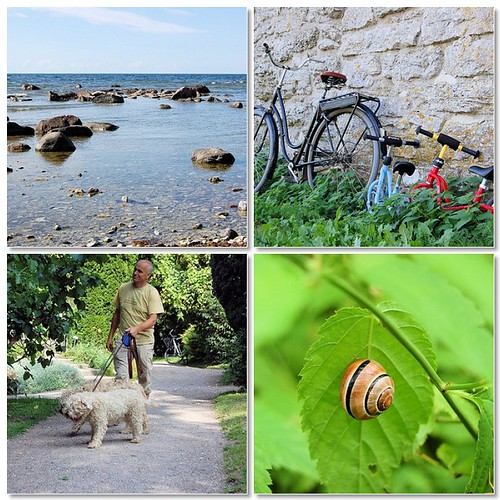 Visby images