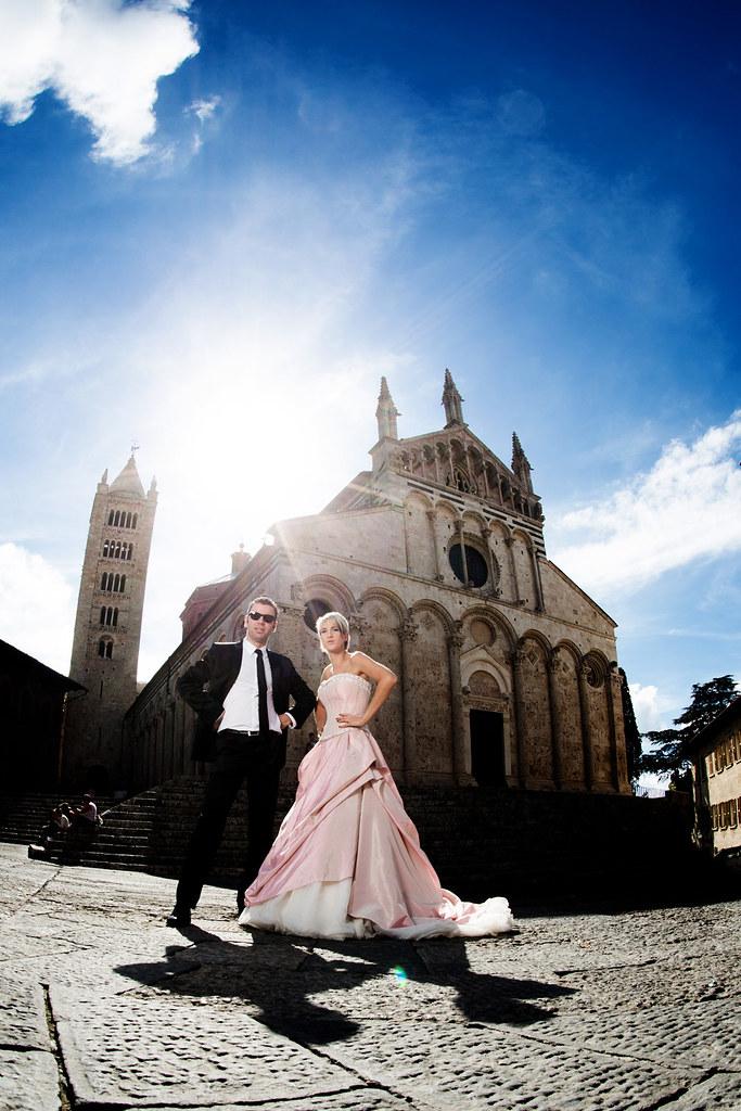 110Hochzeitsfotograf Michael Stange Osnabrueck Toscana