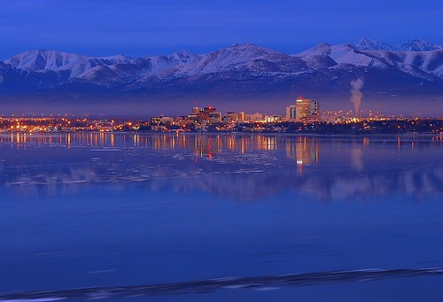 alaska skyline anchorage outstandingromanianphotographers