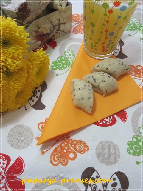 çörek otlu kurabiye 012