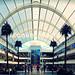Centro Comercial Las Américas