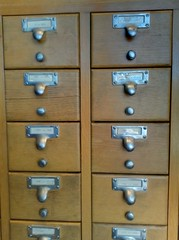 drawer, wood, chiffonier, wood stain, chest of drawers, chest, filing cabinet, locker, cabinetry,