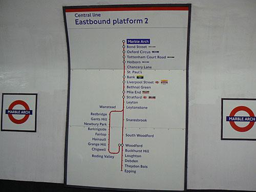 eastbound central line.jpg