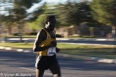 Maraton GNJ