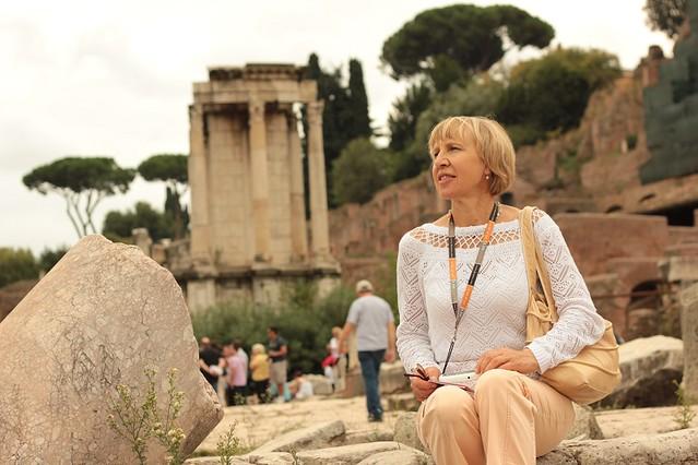Италия 2012 240