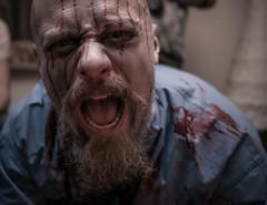screenshot(0.0), beard(0.0), facial hair(1.0), man(1.0), head(1.0), zombie(1.0), portrait(1.0),