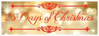25daysofchristmas1