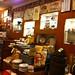 boutique de thé