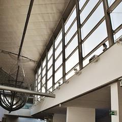 45 ARQUA Museo N. Arquología Subacuatíca 8698