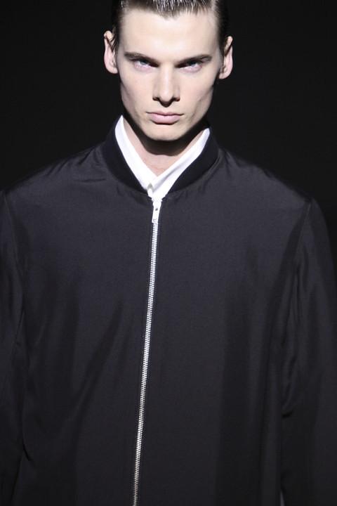 Angus Low3128_SS13 Tokyo DRESSEDUNDRESSED(apparel-web.com)