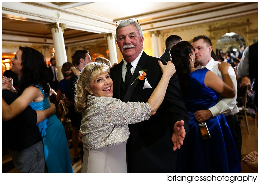 PhilPaulaWeddingBlog_Grand_Island_Mansion_Wedding_briangrossphotography-332_WEB