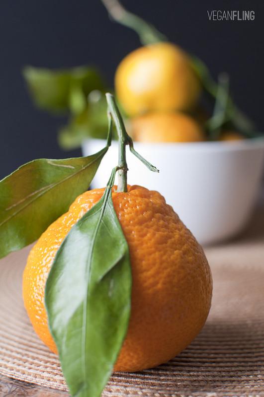 tangerinefrenchtoast3_veganfling