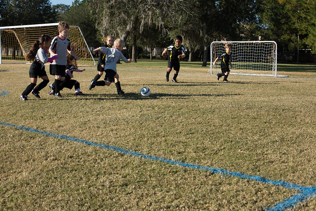 soccer_lastgame-14