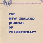 Physiotherapy Journal