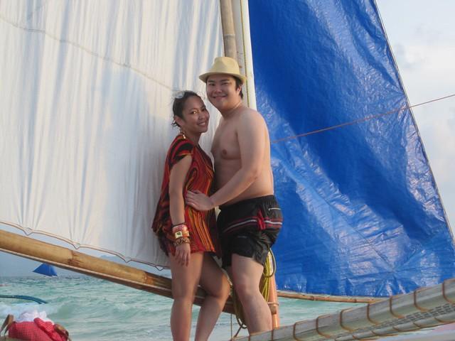 Boracay 2010 (9)