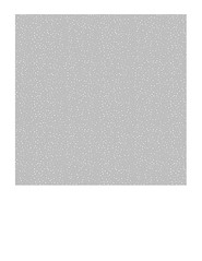 7x7 inch SQ JPG Snow Dot Silver Skies (light grey) paper SMALL SCALE