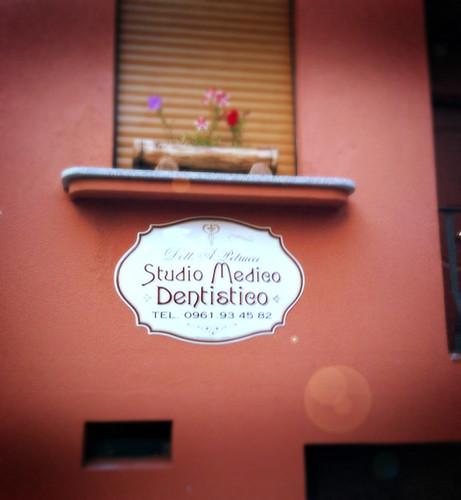 Studio Dentistico Petrucci