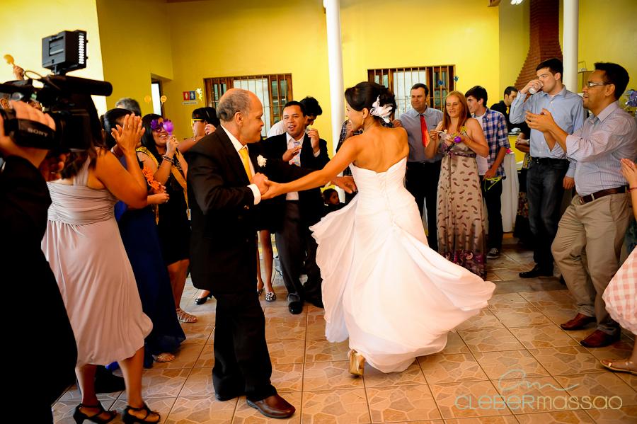Ozana e Reginaldo Casamento em Suzano Buffet Fiesta-95