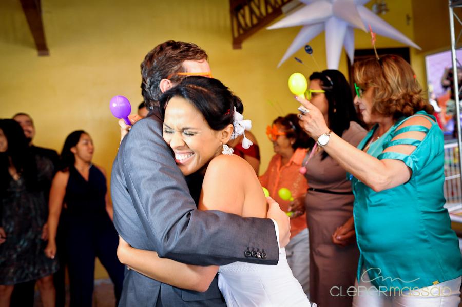 Ozana e Reginaldo Casamento em Suzano Buffet Fiesta-86
