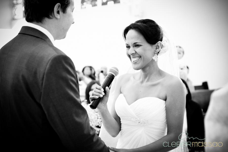Ozana e Reginaldo Casamento em Suzano Buffet Fiesta-38