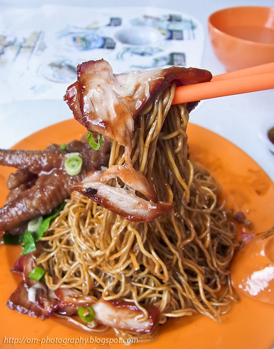 ah di flying wonton kepong R0019763 copy