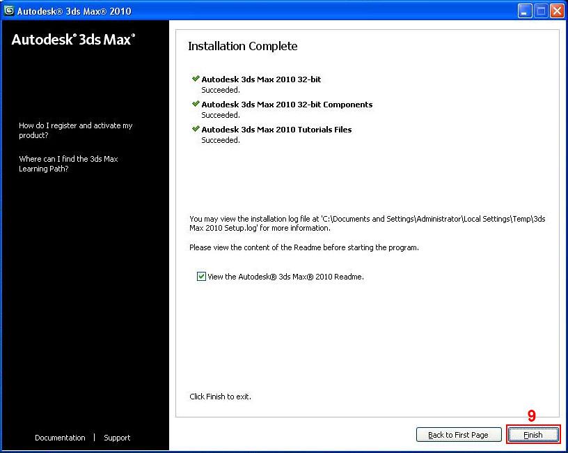 Qlikview download 64 bit | Changedintellectual ga
