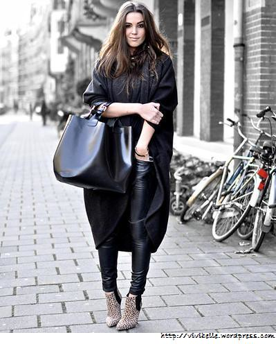 1408411-5-oversized-coat