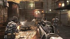 4_CODBO_Declassified_Screenshot_GamesCom_4