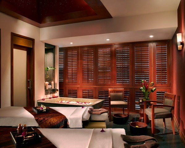 Prince_Hotel_&_Residence_Kuala_Lumpur_-_The_Sompoton_Spa
