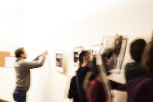 Os nossos trabalhos... dos alunos do curso de fotografia digital