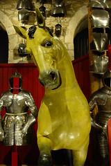 17th Century Line of Kings