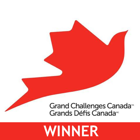 Global Challenges Canada Logo WINNER 450 x 450