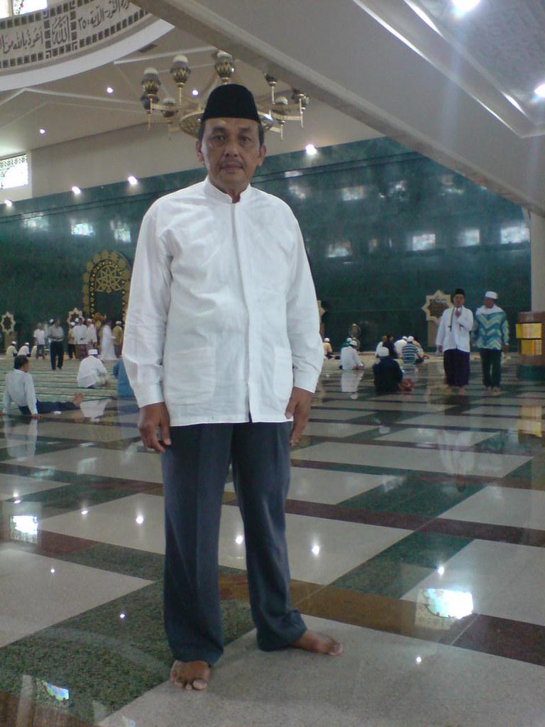 hukum pasang togel dalam islam