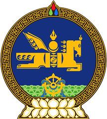 mongolia-coa