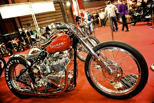 DSC_0345-Motorcyclelive 2012-NEC by dennisgoodwin