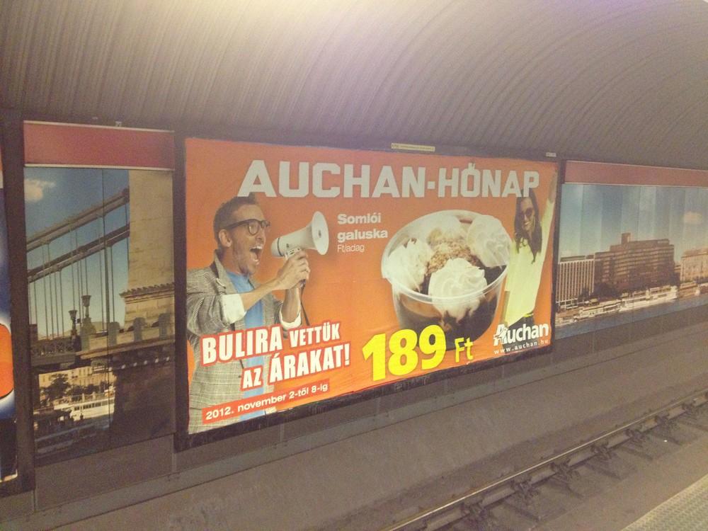 Iphone S Auchan Neuf