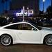 P3473A 2010 Porsche Targa 4S 140