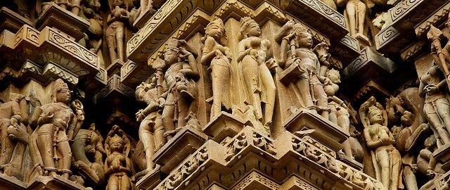 madhya pradesh travel guide