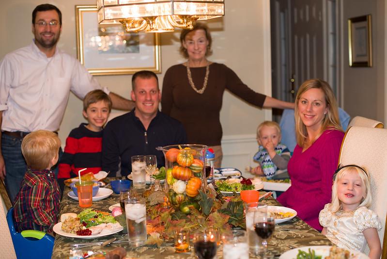 Thanksgiving-0819