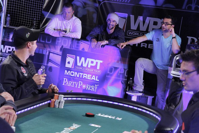 0150 Jeff Gross Gross Michael Phelps Antonio Esfandiari
