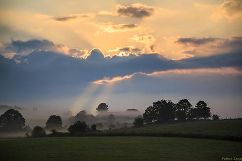 france soleil patrick jura lumiere paysage leverdesoleil zaugg patrickzaugg