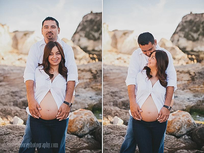 ShannonMoorePhotography-Maternity-26