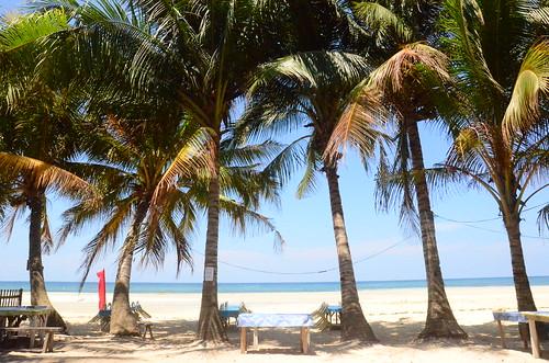 Camotes Island3