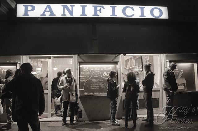panificio%20bonci_0186