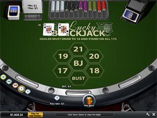 Pokeria kuinka monica