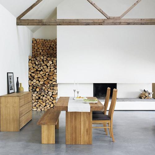 woodstorage12.jpg